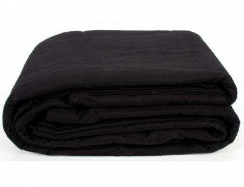 Udlejning af tæpper