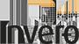Invero – Lyd, Lys, Scene & AV Logo